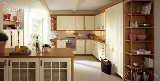 alno kitchen design. alno kitchen design