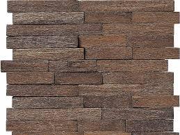 rectangle wall art fresh wall decor c wall decor elegant metal wall art panels fresh 1