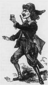 Rip Van Winkle (operetta) - Wikipedia