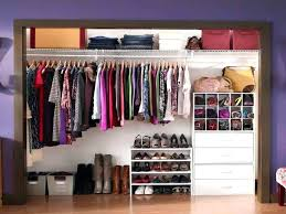 diy walk in closet ideas walk in closet ideas image of walk in closet on a diy walk in closet