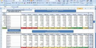 excel checkbook formula excel checkbook register template software windows 7 free