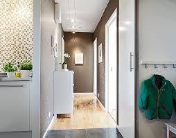 bedroom apartment interior design brand info interior design for  bedroom apartments about remodel apartment d