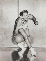 BILLY GABOR - Pro Basketball Encyclopedia