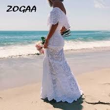 Maxi T Shirt Dress Women Summer Beach Casual <b>Sexy</b> Boho ...