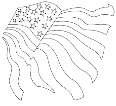 Small Picture Spain Flag Coloring Page Free Flags Coloring pages of