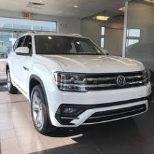 2018 volkswagen r for sale. interesting sale our first 2018 volkswagen atlas rline has arrived and it looks fantastic intended volkswagen r for sale