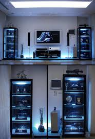 Cool Room Designs Cool Room Idea Shoisecom