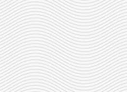 background pattern lines. Beautiful Background Wavy Smooth Lines Pattern Background In Background Pattern Lines B