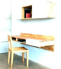 home office desk storage. Office Cabinet Organizers Supplies Desk Organization Home Storage Drawer M