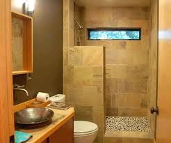 bathroom remodel small space ideas. Modren Space Bathroom Remodel For Rental Back To Small Spaces Tips Idea  Property On Space Ideas