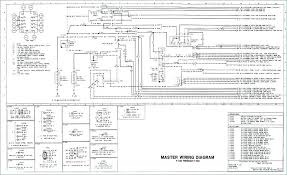 nissan cabstar wiring diagram ignition switch wiring diagram com nissan cabstar wiring diagram rogue fuse