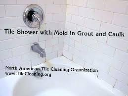 how to remove caulk from a bathtub black mold in shower caulk how to remove mold