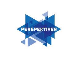 Perspektiven Bw Stiftung