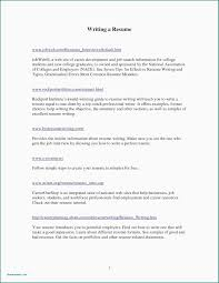 Sample Request Bereavement Leave Letter New Vacation Request Letter