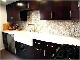 arched cabinet pulls matte black kitchen cabinet pulls black handles