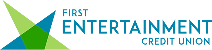First Entertainment Credit Union First Entertainment Credit Union First Entertainment