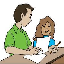 Image result for clipart teacher