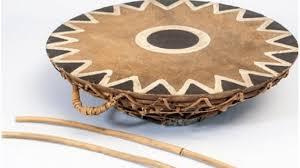 Alat musik tradisional khas jambi adalah seperangkat kesenian yang digunakan masyarakat jambi untuk menghibur dan menjadi pengiring kegiatan adat pada waktu tertentu. 8 Alat Musik Tradisional Bengkulu Penjelasan Dan Cara Memainkannya