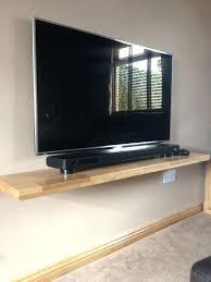 wall mounted dvd player classy mount shelf shelves argos interior