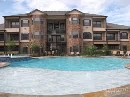... Brand New Luxury 1, 2 U0026 3 Bedroom Apartments In Bryan / College Station  TX ...