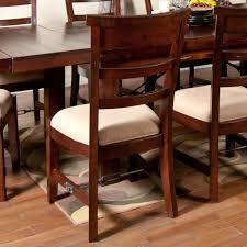 wood rectangular dining table. Vineyard Wood Rectangular Dining Table \u0026 Chairs In Rustic Mahogany