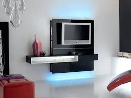 contemporary fireplace tv stand new ideas stands for flat screens beautiful pacer 72 with soundbar