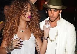 lewis hamilton and rihanna. Brilliant And And Lewis Hamilton Rihanna H