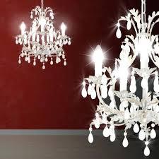 white metal chandelier chandeliers design lighting ideas small iron