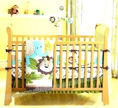 yellow and gray nursery bedding chevron baby owl lavender