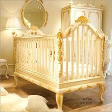 yellow crib skirt bedding cribs monster horse baby boy mini mattress animal print satin lime green