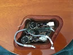 installation and clips gibson les paul factory wiring change first i opened up the control compartment on the guitar unhooked the wire connections and removed the factory pcb check out the factory wiring to see if