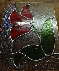 we have stocked a large supply of glass pattern books and tools to include many diffe manufacturers of art glass used in tiffany reion pieces