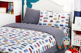 cars bedding queen size kids bed cover set sheets for boys comforter sets sheet