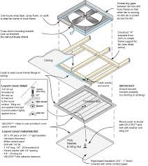 26 best cool your home with a whole house fan images on pinterest Whole House Fan Wiring Diagram install whole house fan not only more economical than ac, a whole house fan whole house fan wiring diagram 2 speed