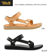 the brand name of teva comes from words to mean nature in hebrew outdoor shoes brand which began because one youth devised the sports sandals with the