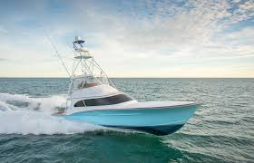 Tide Chart Morehead City Nc 2017 60 Winter Custom Wolverine 2017 Morehead City Denison Yacht Sales