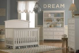 db prm crib sw rs charming baby furniture design ideas wooden