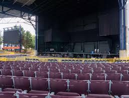 Jiffy Lube Live Section 101 Seat Views Seatgeek
