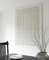 Small Picture Beautiful Decorative Wall Panels Ideas Home Design