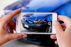 safeway car insurance quote raipurnews