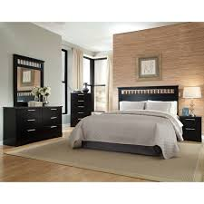 Modern Bedroom Collection Value City Furniture Bedroom Sets Random Attachment Value City