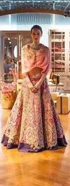 Die besten 25+ Pakistanische kleider Ideen auf Pinterest ...