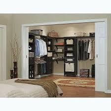 modular closet systems closet shelf kit for bedroom ideas of modern house luxury modular closet systems