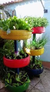 creative vertical garden design ideas