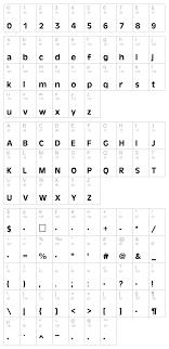 Qt Ancient Olive Bold Font Download Best Ttf Fonts For Free