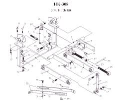 Allis chalmers d14 wiring diagram free download wiring diagram