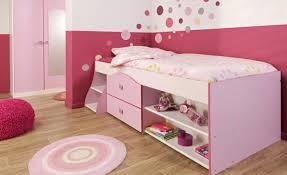 Girl Childrens Bedroom Sets Sheets Childrens Bedroom Sets