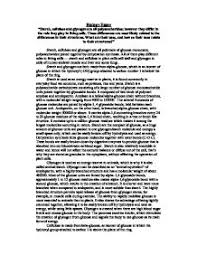 cover letter sample research assistant research paper about ap biology evolution by natural selection ppt khan academy ap honors english honors biology anatomy