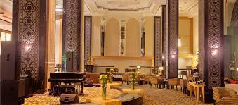 Hotel Istana Istana Hotelroomsearchnet