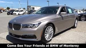 2018 bmw 528i. perfect 2018 new 2018 bmw 740i sedan seaside ca for bmw 528i